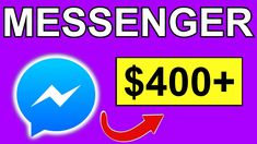 Argent Paypal, Budgeting, Company Logo, How To Plan, Earn More Money, Personal Finance, Online Cash, Passive Income, Projects