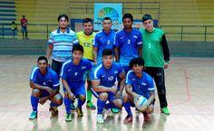 Fotos Prefeitura de Boa Vista Domingo de goleadas pela Copa Boa Vista de Futsal #pmbv #prefeituraboavista #boavista #roraima #futsal