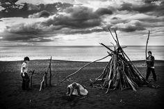 Niki Boon photography