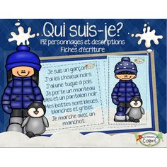 French Immersion, France, Comprehension, School Ideas, Swag, Writing, Education, Readers Workshop, Homework