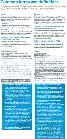 Tiaa Cref Life Insurance Quote Brilliant Life Insurance Coverage For Seniors Httpwww.insurechance