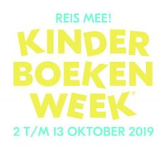 """Children& Book Week 2 to 13 October with the theme """"Travel With Me"""". Back To School Clipart, Back To School Art, Back To School Breakfast, Back To School Bulletin Boards, Back To School Bullet Journal, Back To School Checklist, Children's Book Week, Back To School Backpacks, Back To School Activities"""