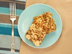 Carmelitas- Kelsey's essentials -cooking channel