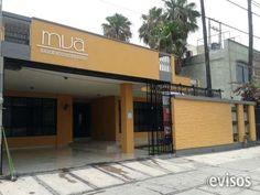 SALA DE JUNTAS PARA TUS CAPACITACIONES Y CONFERENCIAS  MVA BUSINESS CENTER es la opción de obtener una oficina al instante, con todos los servicios ...  http://monterrey-city.evisos.com.mx/sala-de-juntas-para-tus-capacitaciones-y-conferencias-id-619111