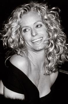 Farrah Fawcett. For more about Farrah, her career and work visit http://www.MyFarrah.com