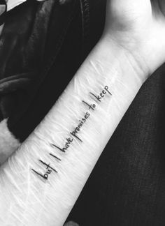 Image result for self injury tattoos