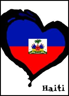 Going back to this amazing country for my SECOND time THIIIIS June!!  I completely fell in love with this country. <3 #Haiti#heartforhaiti