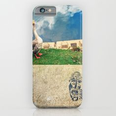 https://society6.com/product/we-are-watching-u_iphone-case?curator=gelaschmidt