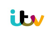 ITV  logo creation >> http://www.underconsideration.com/brandnew/archives/follow-up_itv.php#.U8cK4fl_t8E