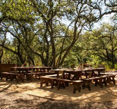 take a 3 mile hile on the property and do wine tasting Visit Bartholomew Park Winery in Sonoma