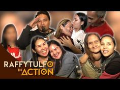 Raffy Tulfo in Action - YouTube Good Vibes, Idol, Politics, Action, Youtube, Movie Posters, Santo Domingo, Group Action, Political Books