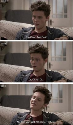 Typical British flicking through channels with Tyger Drew-Honey. Tyger Drew Honey, Typical British, Growing Up British, Gavin And Stacey, Little Britain, British Humor, Comedy Tv, Family Humor, Tv Quotes