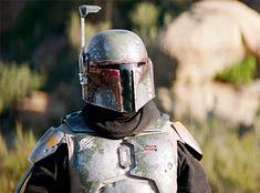 Boba Fett Art, Star Wars Boba Fett, Star Wars Spaceships, War Novels, Mandalorian Armor, Star Wars Design, Star Wars Tattoo, Star Wars Pictures, Disney Star Wars