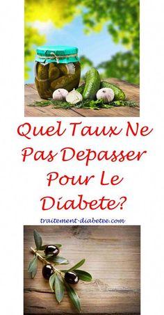 Vaincre le diabetes tipo 2