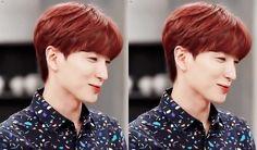 Leeteuk Super Junior ❤❤
