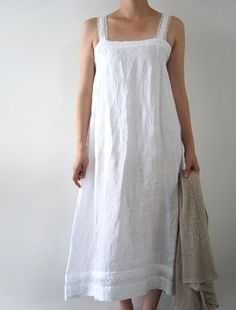cute for bed ,swimsuit cover up , dress belted ,or w/jean jacket -sooo many possibilities !!