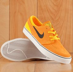 9c32b55a71ad Nike SB Stefan Janoski
