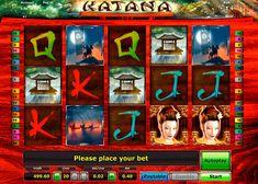 Игровые автоматы доллары онлайн чат рулетка знакомство с девушками