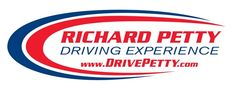 Richard Petty Driving Experience Discount Tickets Do you have the need for speed? Well, then all my fabulous Florida Resident readers will want to read on