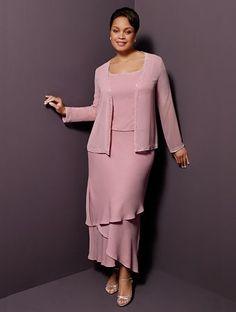 42ff5f8eb Vestidos para mujeres mayores · Me gusta la parte de la falda para mi mami  Vestidos Formales Para Señoras