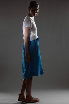 daniela-gregis-shirt-skirt-ss15-2