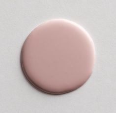 dusty rose color on pinterest dusty pink colors and aqua decor