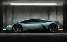 Images For Lamborghini Car Inspiration Pinterest