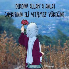 Disney Alphabet, Hijab Cartoon, Hafiz, Allah Islam, Quotes About God, Galaxy Wallpaper, In My Feelings, Kittens Cutest, Cartoon Art