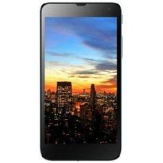 "Hisense HS-U970 smartphones 12.7 cm (5 "") IPS 960 x 540 px, MT6589M A7 1.2 GHz, 4GB eMMC, 1GB DDR2, GSM, WCDMA, HSDPA, HSUPA, GPRS, EDGE, FM, Bluetooth 3.0, 802.11b/g/n, 0.3/8MP Cam, GPS, micro USB, 2000 mAh, 144 g, Negro"
