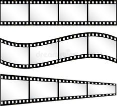Find Film Strip Backgrounds stock images in HD and millions of other royalty-free stock photos, illustrations and vectors in the Shutterstock collection. Vintage Grunge, Hollywood Birthday Parties, Glitter Highlight, Cinema Ticket, Scrapbook Frames, Overlays Picsart, Film Strip, Children Images, Templates Printable Free
