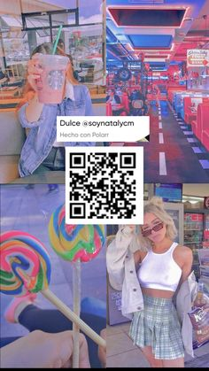 #polarrcode #preset #presetspolar #dulce #polarrfilter #polarr #filter Photography Editing Apps, Photo Editing Vsco, Photography Filters, Foto Filter, Best Vsco Filters, Free Photo Filters, Filters For Pictures, Lightroom Tutorial, Editing Pictures
