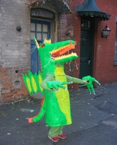 Halloween   LearnEnglish Kids - British Council