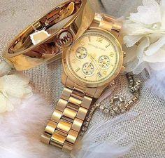 Купить часы Michael Kors
