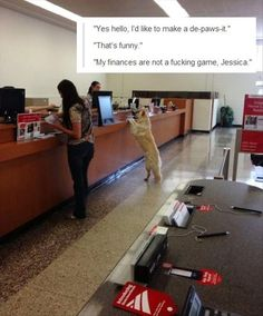 Funny Pictures Of The Day – 60 Pics
