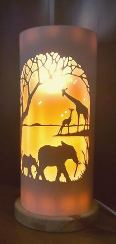 ZAMBEZI LAMP FROM TIQUE LIGHTS Luminaire Design, Lamp Design, Wood Crafts, Diy And Crafts, Pipe Lighting, Pvc Projects, Kirigami, Night Lamps, Pvc Pipe