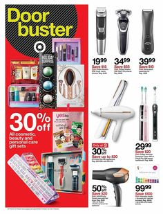 The Best Black Friday Deals 2019 Black Friday 2019, Best Black Friday, Black Friday Deals, Conversation Starter Questions, Target Coupons, Cute Room Decor, Good Things, Cannoli Cupcake, Cosmetics