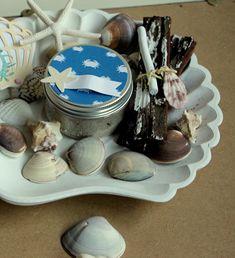 geldgeschenke maritime flaschenpost geldgeschenk ein designerst ck von frlbetty bei. Black Bedroom Furniture Sets. Home Design Ideas
