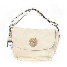 Fashion Mulberry MDMW-01 White Soft Spongy Leather Bags Sale   Mulberry  Outlet £141.90 22e9916e7ad81