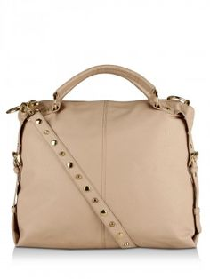 Cupidity Textured Handbag purchase from koovs.com | Bags Online ...