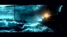 300 [Videograbación] : el origen de un imperio / dirigida por Noam Murro ; guión de Zack Snyder y Kurt Johnstad. Disponible en Mediateca: http://gaudi.ua.es/uhtbin/cgisirsi/0/x/0/05?searchdata1=M.12429-2014{017}