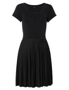 Party Dress Little Black Dress LBD Evening Dresses Shop Online | FCUK French Connection Australia