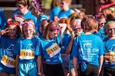 I had a great time photographing the Girls On The Run 5K in Alma, Michigan for Mt Pleasant area Jaycees in mid May. Follow the link below to see more images from the event. http://www.ryanwatkinsphotography.com/new-photos/girls-on-the-run-5k-in-alma-michigan/#sthash.TAbA6w0h.dpbs