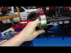 Anybody want a Jasper engine??? - YouTube