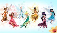 terrence disney fairy | Disney Fairies