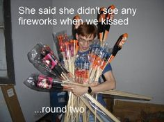 Have A Very Funny Independence Day With These Great Pics & Memes: 20 Funny Pics To Make You Laugh On The 4th of July