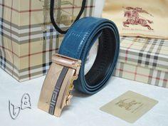 2d2d449d0c48 30 meilleures images du tableau ceinture burberry Homme pas cher ...