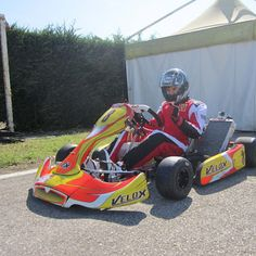 Severi Racing Kart & C. Srl - Google+