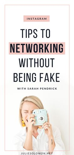 Instagram Basics. Tips to Networking Without Being Fake How to deal with competition on Social Media and Building relationships with brands. The Influencer Podcast episode 18 with Sarah Pendrick. Julie Solomon, #TheInfluencerPodcast #InfluencerMarketing #Networking #InstagramTips #InstagramHacks