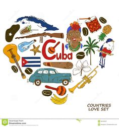 cuba official bird - Yahoo Search Results Yahoo Image Search Results