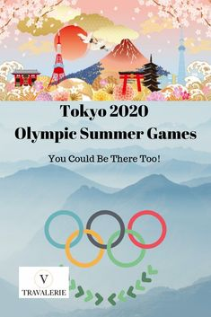 Tokyo 2020 tests fake snow to beat the organizers blasted volunteers with fake snow on Friday as they trial ever more extreme ways to beat the heat ahead of the Games. 2020 Olympics, Tokyo Olympics, Summer Olympics, Summer Games, Winter Games, Tokyo Travel, Asia Travel, Tokyo 2020, Camping Crafts